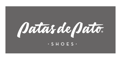 PATAS DE PATO