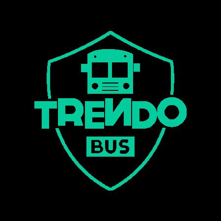 Trendo Bus