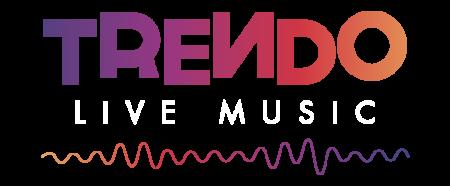 Trendo Music